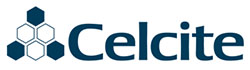 Celcite Management Solutions