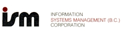 Information Systems Management Corporation