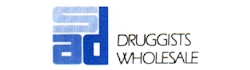 SA Druggists Wholesale
